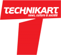 technikart.png